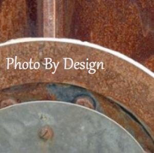 PhotoByDesign