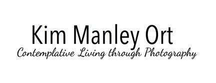 Kim Manley Ort
